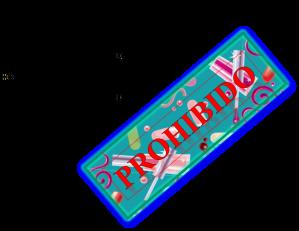 fenilparabeno