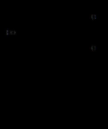 metilparabenonomenclatura