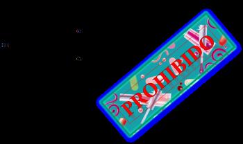 pentilparabeno