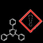 2,4,6-trifenilo-1,3,5-triazina