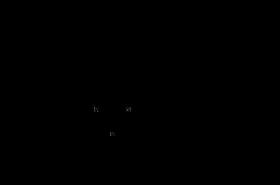 tris-biphenyl triazine