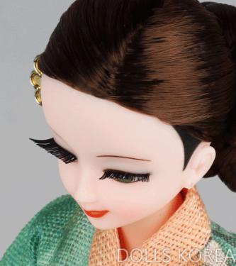 dollscorea2