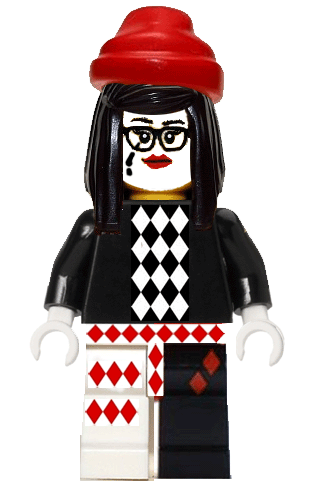 legominofinalversion