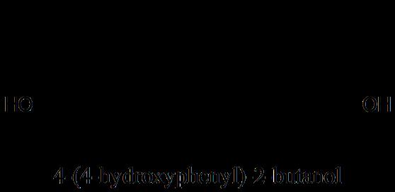 rhododendol